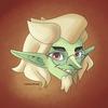 Snail77's avatar