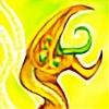 Snailbeak's avatar