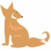 snailbird's avatar