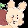 Snailbuns-Masterlist's avatar