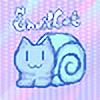 SnailCat's avatar