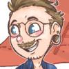 snailchum's avatar
