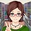 snailcodex's avatar