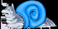 Snaildoge