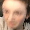 Snailfis's avatar