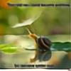 SnailforPresident's avatar