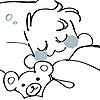 snailhat's avatar