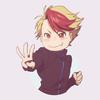Snailio23's avatar