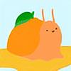 SnailOrange's avatar