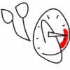 SnailPropulsionLabs's avatar