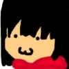 Snailshit's avatar