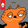 snailycoolguy38's avatar