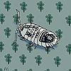 SnailyDude's avatar