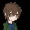 Snair42's avatar