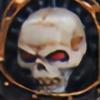 Snak68's avatar