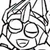 Snake--man's avatar