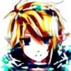 Snake-Evangelion's avatar