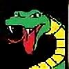 Snake-Fangs's avatar