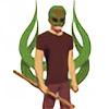 Snake-Mask-Man's avatar