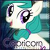 Snake-on-a-flower's avatar
