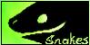 Snake-PenDen's avatar