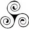 Snake-River-Druid's avatar