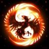 snake-swordsman's avatar