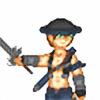 Snake-TheApocalypse's avatar