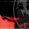 Snake101's avatar