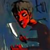 snake1226's avatar