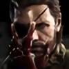 snake368's avatar