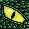 Snake7778's avatar