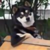 snake9008's avatar