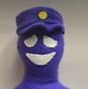 SnakeAndDog's avatar