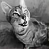 snakeapresa's avatar