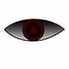 Snakeartmaster's avatar