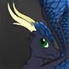 Snakebird9's avatar