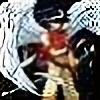 Snakeboy89's avatar