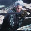 SnakeCharmerVII's avatar