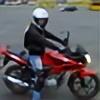 snakedp's avatar