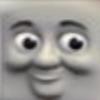 snakedurst's avatar