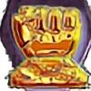 snakeeyes1970's avatar