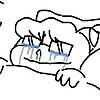 SnakeEyesDraws's avatar