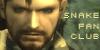 SnakeFanClub's avatar
