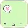Snakefang101's avatar