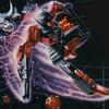 Snakefangstryke's avatar