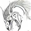 Snakefir's avatar