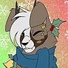 SnakeGoesHiss's avatar