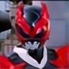 snakehead333's avatar