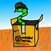 SnakeInABOXz's avatar